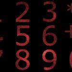 Axiomas numeros reales
