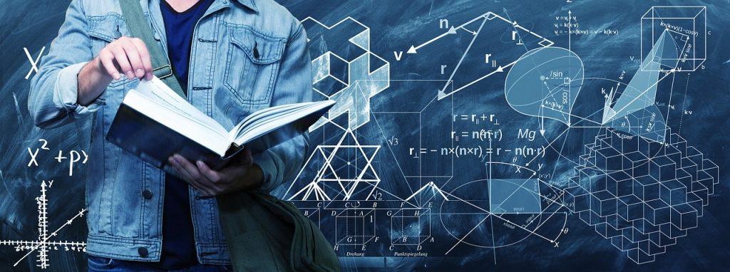 La importancia de las matemáticas