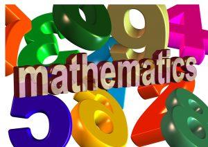 Qué son las matemáticas